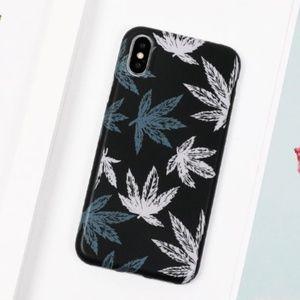 NEW iPhone 11/Pro/Max/XR/7/8/Plus case